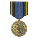 US Army Armed Forces Expeditionary Medal