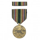 US Army South West Asia Medal