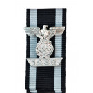 1939 Bar to the Iron Cross 2nd Class
