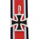Knights Cross of the Iron Cross - Economy Version