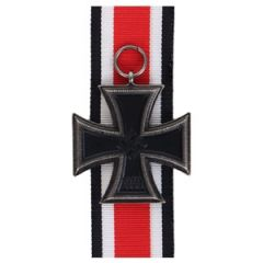 New-Iron-Cross-with-ribbon-thumb