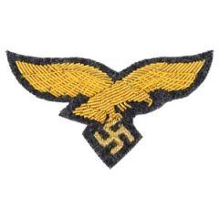 Luft-gen-Eagle-Cap-thumb