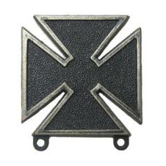US Army Marksmanship Badge