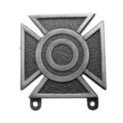 US Army Sharpshooter Qualification Badge
