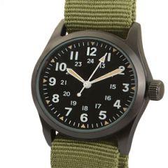 US Vietnam Military Service Watch - The Grunt