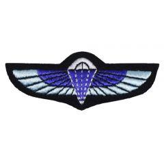 WW2 SAS Parachute Wings