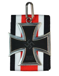 1939 Knights Cross of the Iron Cross
