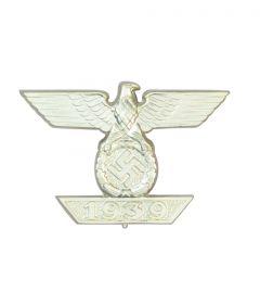 1939 Bar to the Iron Cross 1st Class