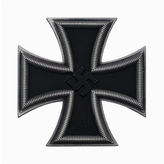 1939 Iron Cross 1st Class - Antique
