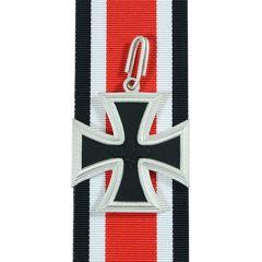 1957 Knights Cross of the Iron Cross