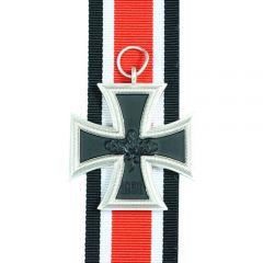 1957 Iron Cross 2nd Class