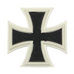 1957 Iron Cross 1st Class
