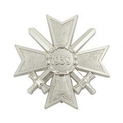 1957 War Merit Cross 1st Class