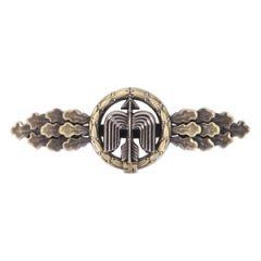 Day-fighter-luft-bronze-3