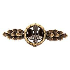 luft-long-range-day-bronze-clasp-3
