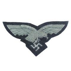 Luftwaffe Officer Cap Eagle