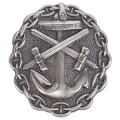 Naval-Wound-Silver-t