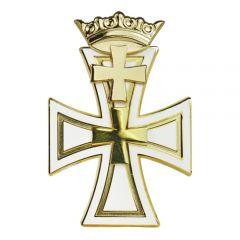 Danzig Cross 1st Class