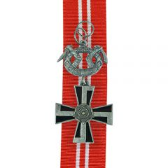 Finnish Order of the Cross of Liberty - 4th Class