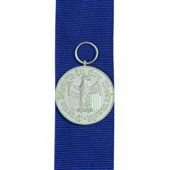 1957 Heer Long Service Medal - 4 years