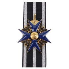Black-eagle-Badge-2