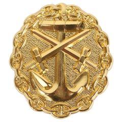 Naval-Wound-Gold-t